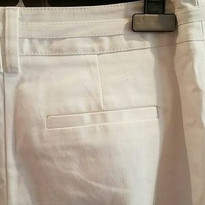 White House Black Market Pants - NWT BHWM Pants